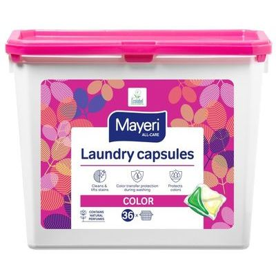 mayeri-all-care-color-velas-mazg-kapsulas-36gb-box-6-72-216