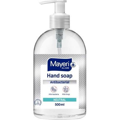 mayeri-antibacterial-skidras-ziepes-neutral-500ml